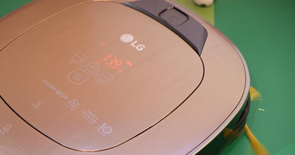 神腦推 1/23「LG 品牌日」,家電最高折扣 1.9 萬、手機家電組合買一送一