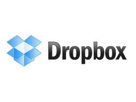 官方默許!Dropbox 18.88G 爆量空間輕鬆拿