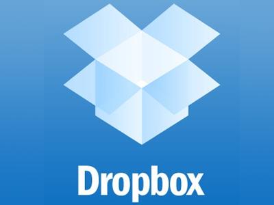 Dropbox 雲端硬碟,基礎、進階、行動分享玩法 14招