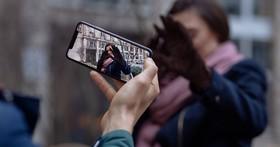 蘋果打算將 iPhone 攝影得獎作品放在App Store以及廣告看板宣傳,為什麼卻反遭攝影師質疑用意?