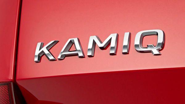 Skoda最新休旅即將現身,歐規版本Kamiq日內瓦車展見!