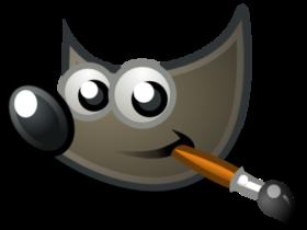 GIMP 推出 2.7.3 測試版,介面效法 Photoshop