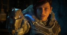 不讓 PS4 專美於前,2019 年微軟 Xbox One 平台有哪些遊戲陣容值得期待?