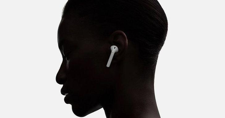 新 AirPods 和耳罩式頭戴,蘋果今年或一次發佈兩款耳機