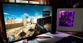 GDC 報告,遊戲開發者仍偏好電腦平台,但有 32% 開發者不滿 Steam 分潤制度