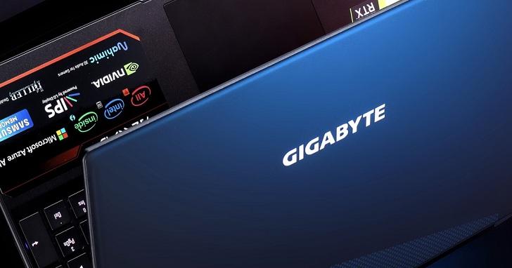GIGABYTE AERO 15-X9 評測:升級 GeForce RTX 2070 體驗光影追蹤、Azure AI 優化遊戲效能