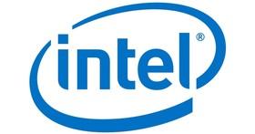 Intel推出開源Open Image Denoise濾鏡,提升光線追蹤繪圖效率