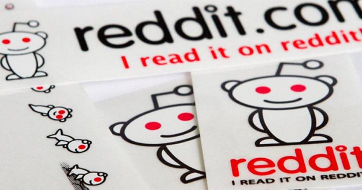 連歐巴馬、比爾蓋茲都愛用的美國版PTT「Reddit」,將被騰訊拿下變成QQ、微博的表兄弟了