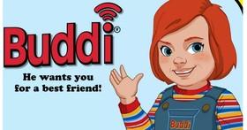 恰吉也要Iot!鬼娃2019重啟版預告釋出、新的娃娃內建WiFi、AI助理語音助手,連名字可能都要改了