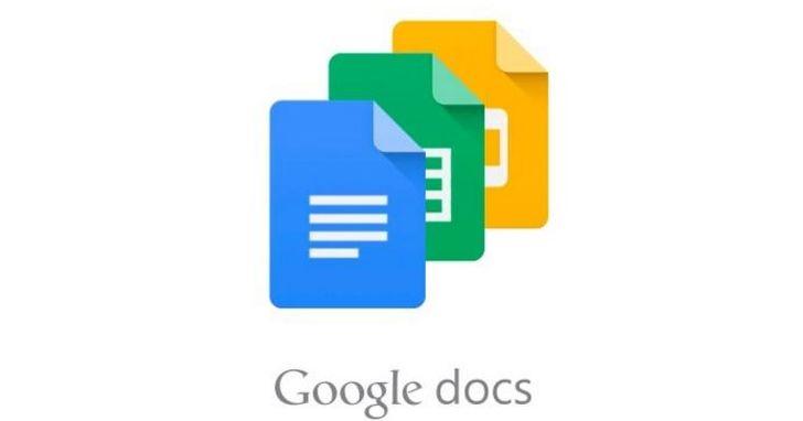 Google文件免費外掛功能:隨選隨翻!外文文件即時翻譯好幫手
