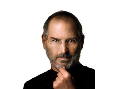 Apple CEO 賈伯斯 Steve Jobs 下台,Tim Cook 接棒