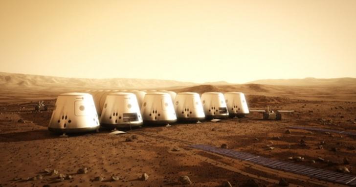 還記得「火星移民」計畫嗎?這家曾承諾火星之旅單程票的公司,最終宣告破產了!