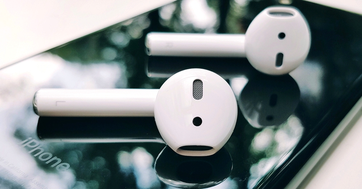 為了不讓你因為用智慧手機聽音樂傷了聽力,世界衛生組織公佈預防聽力損傷新標準