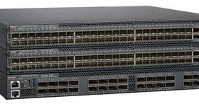 Ruckus推出新ICX 7850交換器,為網路邊際至核心提供100GbE的連線