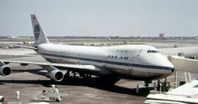 不到20歲的空巴 A380 面臨停產,為何已經 50 歲的波音 747 卻老當益壯?