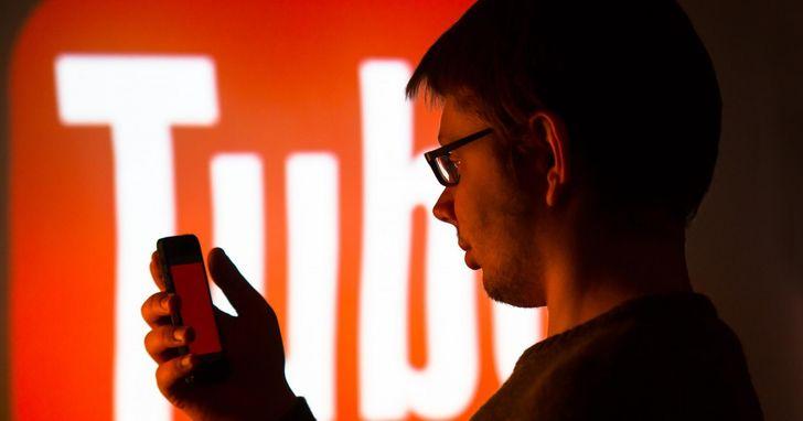 YouTube釋出新版警告處罰系統,90天內犯三次就關閉你的頻道