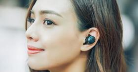 JLab JBuds Air 真無線耳機試聽:高 CP 值美聲首選!