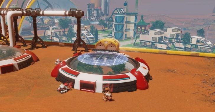微軟與 Paradox Interactive 合作,讓 Xbox One 遊戲也能安裝 MOD(遊戲擴充模組)