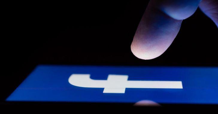 Facebook 有群每天過濾3、4百篇暴力、色情內容的暗黑合約工,離職後成創傷後壓力症候群患者