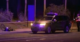 全自動駕駛車致死誰該負責?全球首例事故責任認定:Uber不負刑事責任
