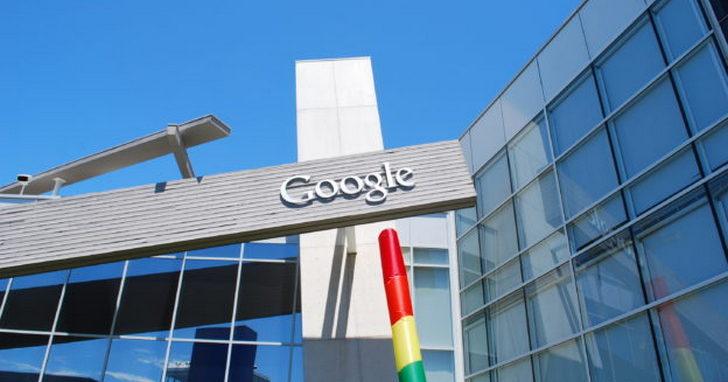 Google 分析內部薪資,為受偏見影響的員工加薪