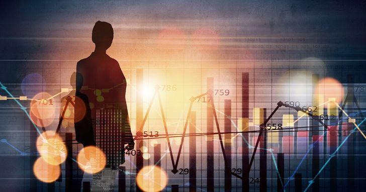 「她」經濟:阿里女性創業者佔近半,會花錢也會吸金