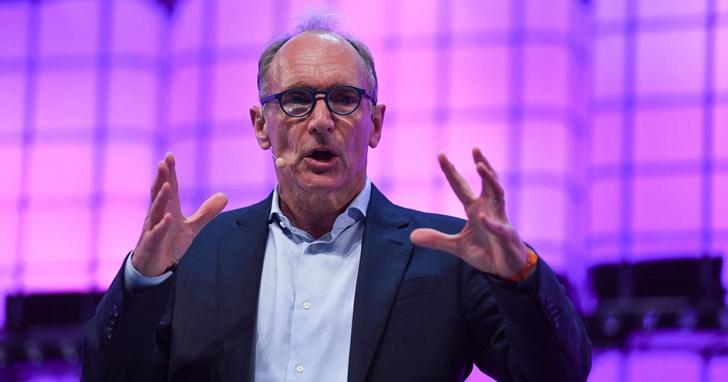WWW誕生30年了!全球資訊網之父展望未來對3大網路難題仍持樂觀態度