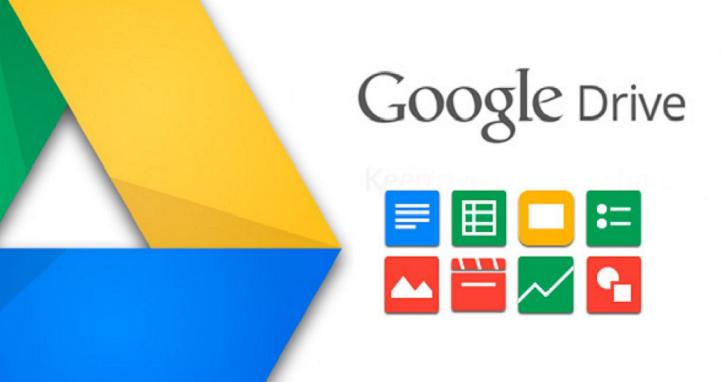 Google 雲端、Gmail 全球大故障!雲端資料也不見得能信任