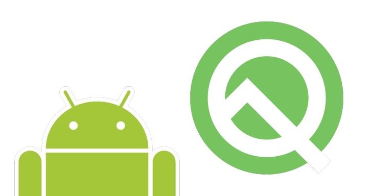 Android Q Beta登場,導入ANGLE推廣Vulkan普及