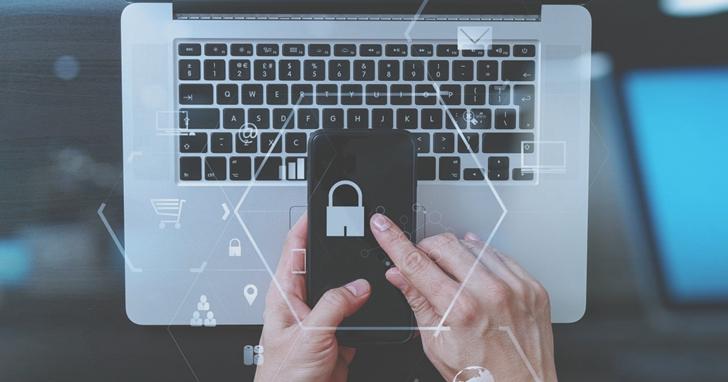 網路攻擊暴漲!5G時代來臨,駭客們有了新目標