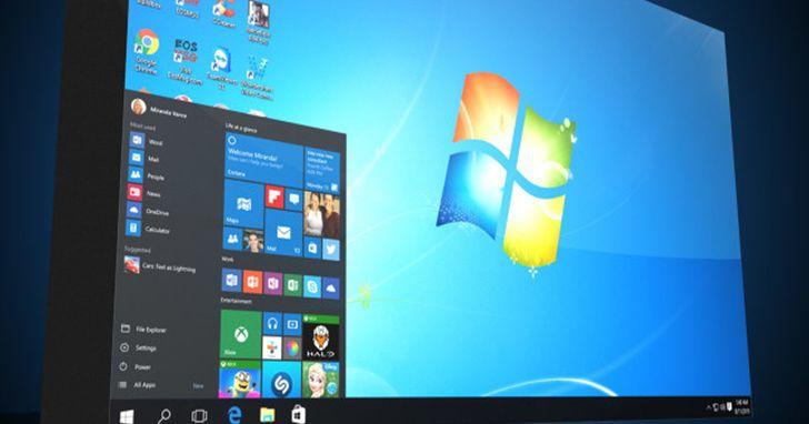 Windows 10好用的內建應用程式:遊戲與單一視窗「螢幕錄影」輕鬆搞定!