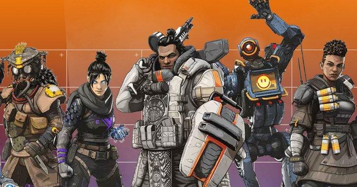 大多數的玩家希望遊戲更具備「包容性」,廣納多元取向族群