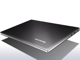 Lenovo IdeaPad U300s 發表,Ultrabook 大軍集結中