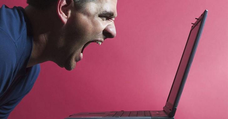 Google 用機器學習對付「嘴炮王」,讓你一鍵遮蔽惡毒評論