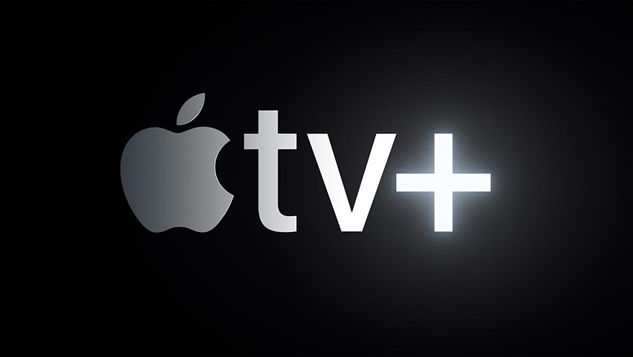 蘋果進軍原創節目,推出「Apple TV+」打造影音大平台!