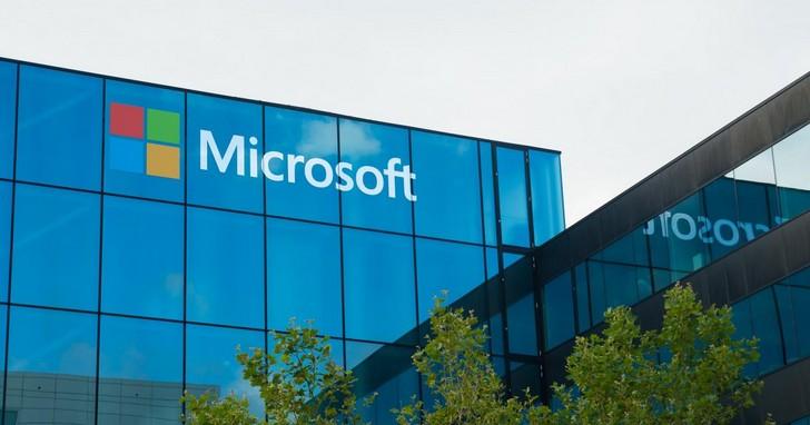 科技業搶在愚人節展現幽默感,微軟卻說:今年全體員工最好都別參與