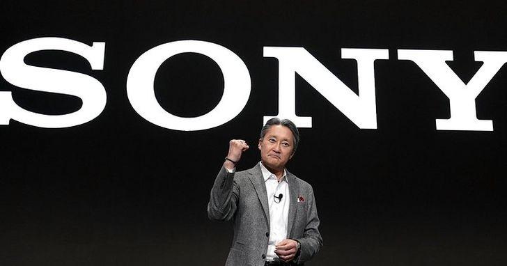 平井一夫要退休了,他對索尼的「One Sony」之夢何時才能實現?