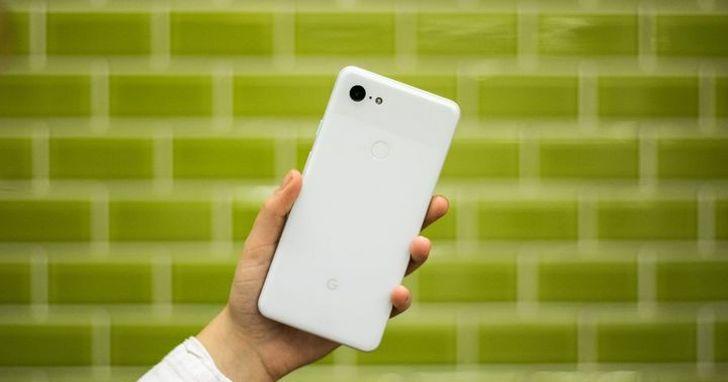 Google 自己曝光了兩款 Pixel 3a 新機,5 月份就會發佈了?