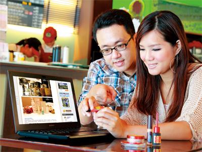 創辦人、達人帶路!團購網內部流程與團購技巧大揭密