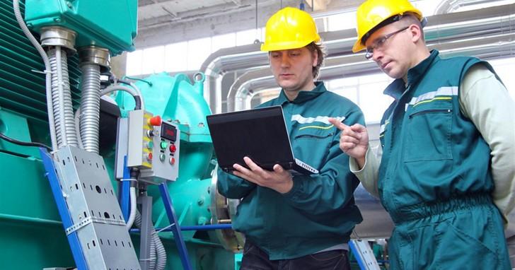 趨勢科技、Moxa合資成立TXOne Networks,預先展示工業機械資安解決方案