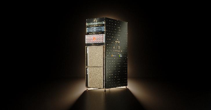 Pure Storage發表以NVIDIA建構的解決方案,支援所有AI計畫
