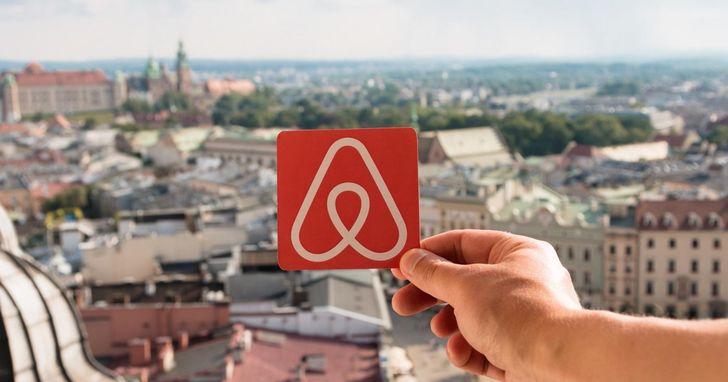 Airbnb心中「瘋狂」的台灣政府——不斷修罰金,卻無法真正解決問題