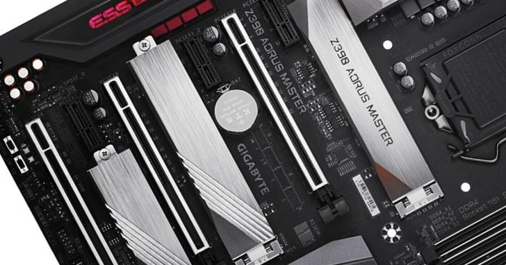 搶購特價 SSD 之前,如何確認主機板配置是否還有插槽、通道可供安裝?