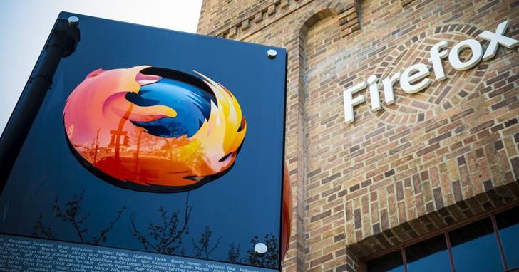 前Mozilla工程師說Google Doc、Gmail 在 FireFox 跑起來不順是故意的,使用者才會改用Chrome瀏覽器