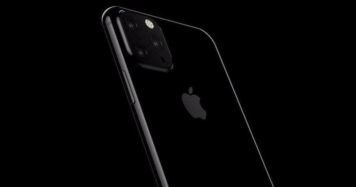 郭明錤對今年三款新iPhone的相機的五個預測:將會有3鏡頭iPhone推出、新增超廣角鏡頭