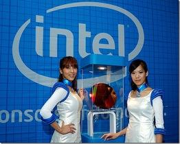 Computex 2009特別報導:MID身材直比手機