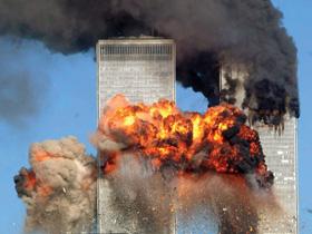 美國 911 攻擊事件十週年:攝影師與照片的親身回憶