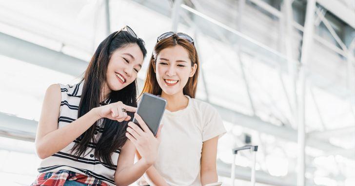 遠傳日本上網遠遊卡免費送,號召全台「平、成、令、和」拿好康