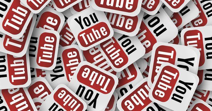 YouTube觀影加分術:手機變遙控器,用電視看YouTube TV