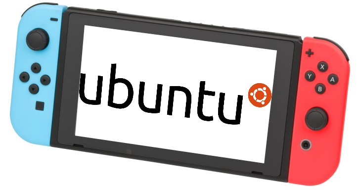 Switch消息大爆發!Ubuntu移植成功、DC模擬器效率大提升